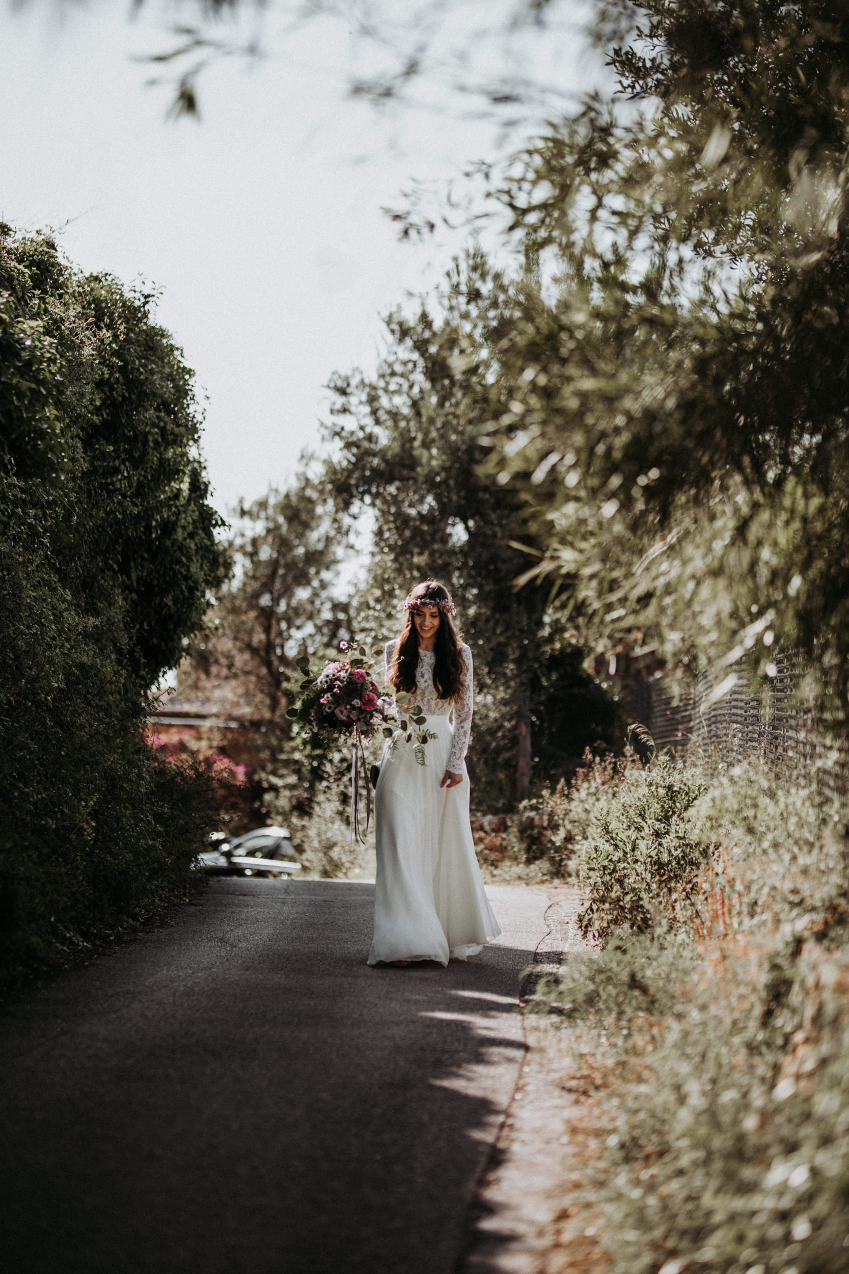 Weddingphotographer_Mallorca_Elopement_72