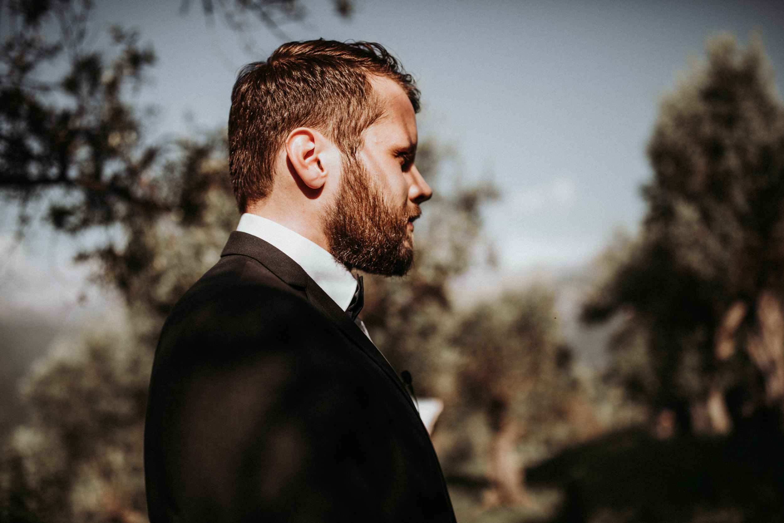 Weddingphotographer_Mallorca_Elopement_73