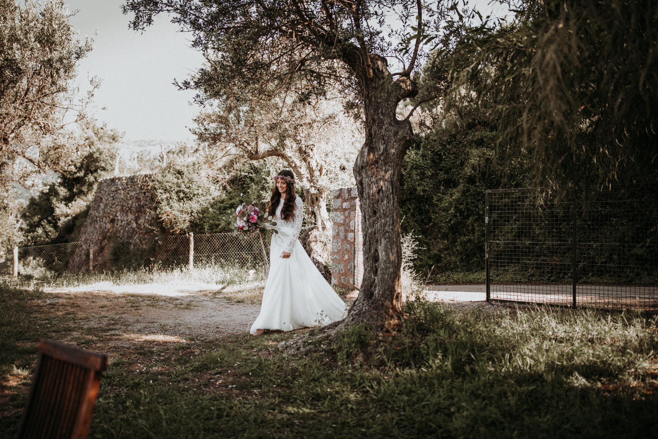 Weddingphotographer_Mallorca_Elopement_74