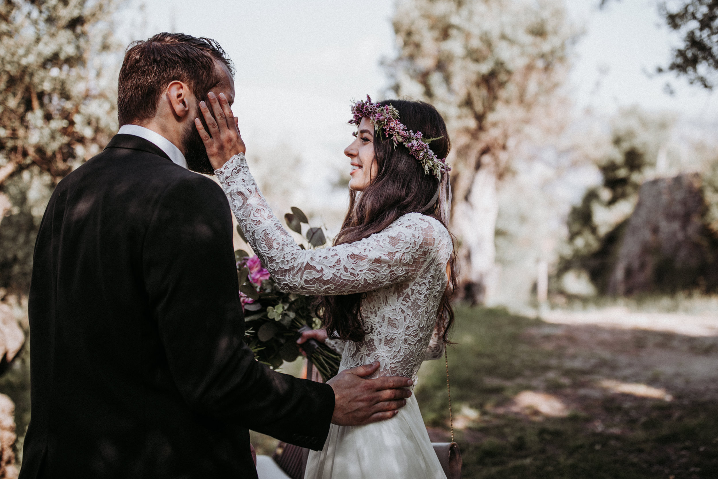 Weddingphotographer_Mallorca_Elopement_75