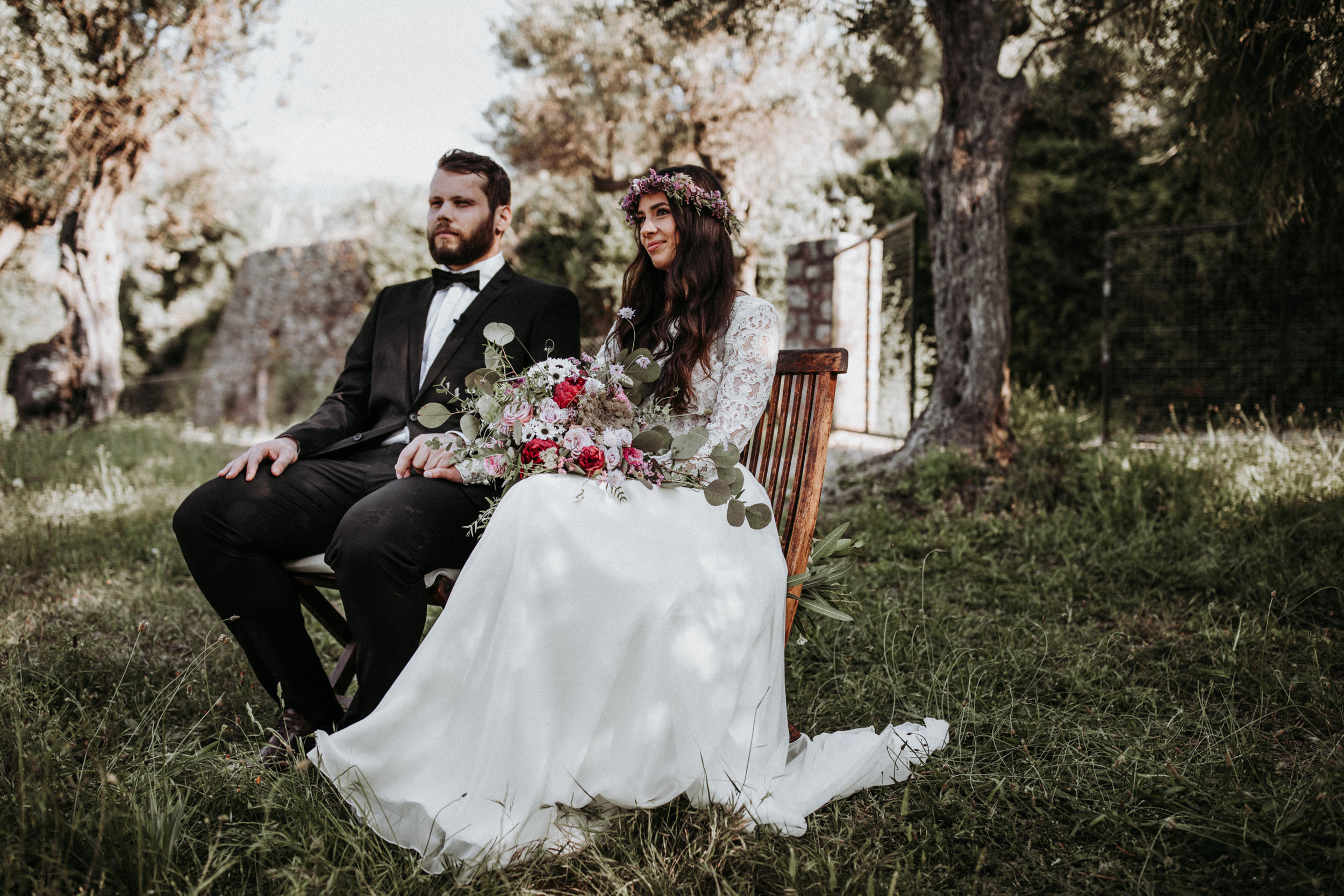 Weddingphotographer_Mallorca_Elopement_78