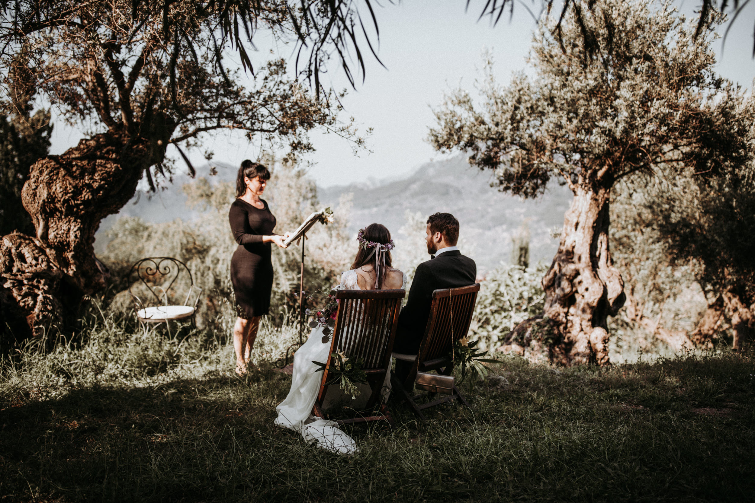Weddingphotographer_Mallorca_Elopement_80