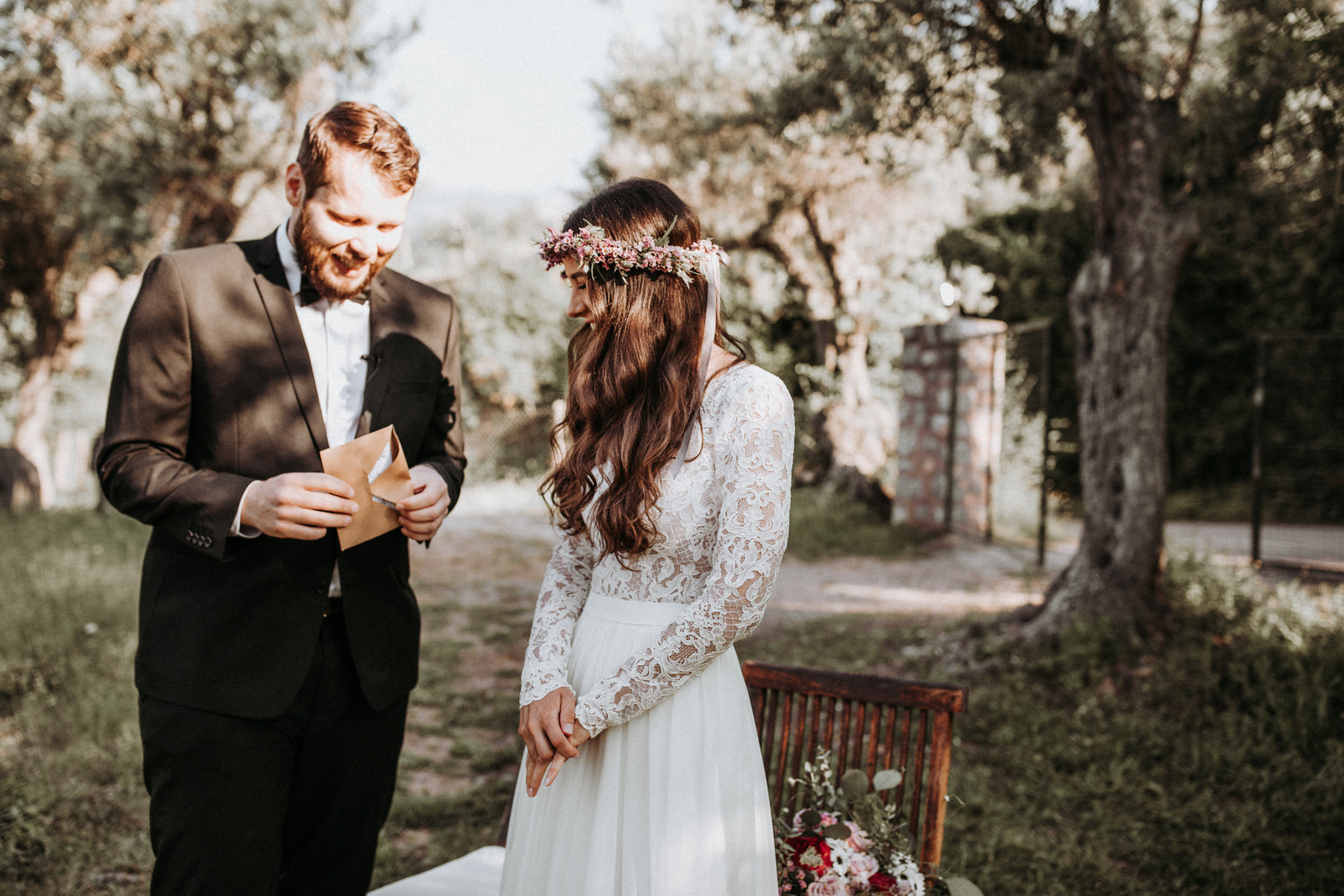 Weddingphotographer_Mallorca_Elopement_87