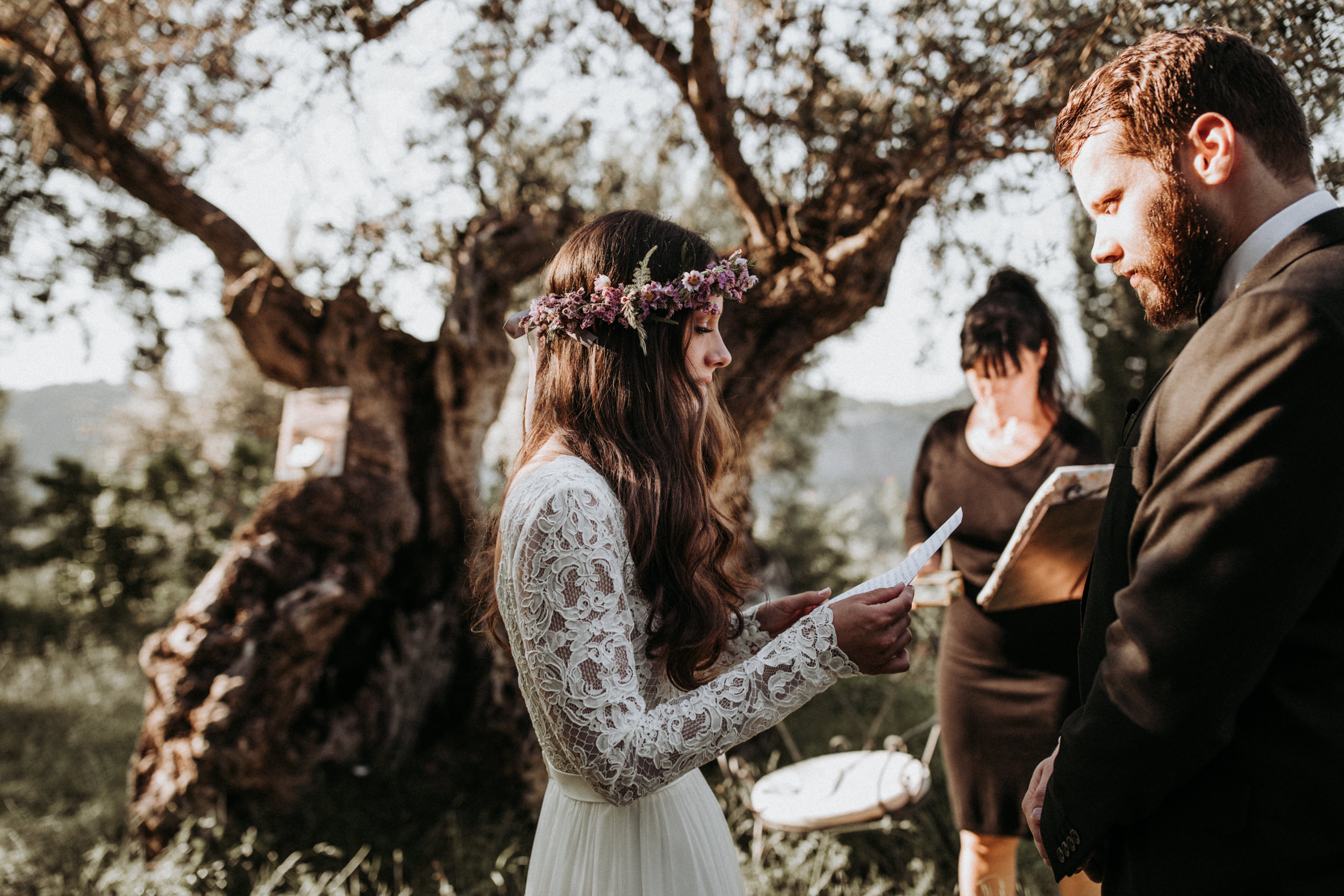 Weddingphotographer_Mallorca_Elopement_92