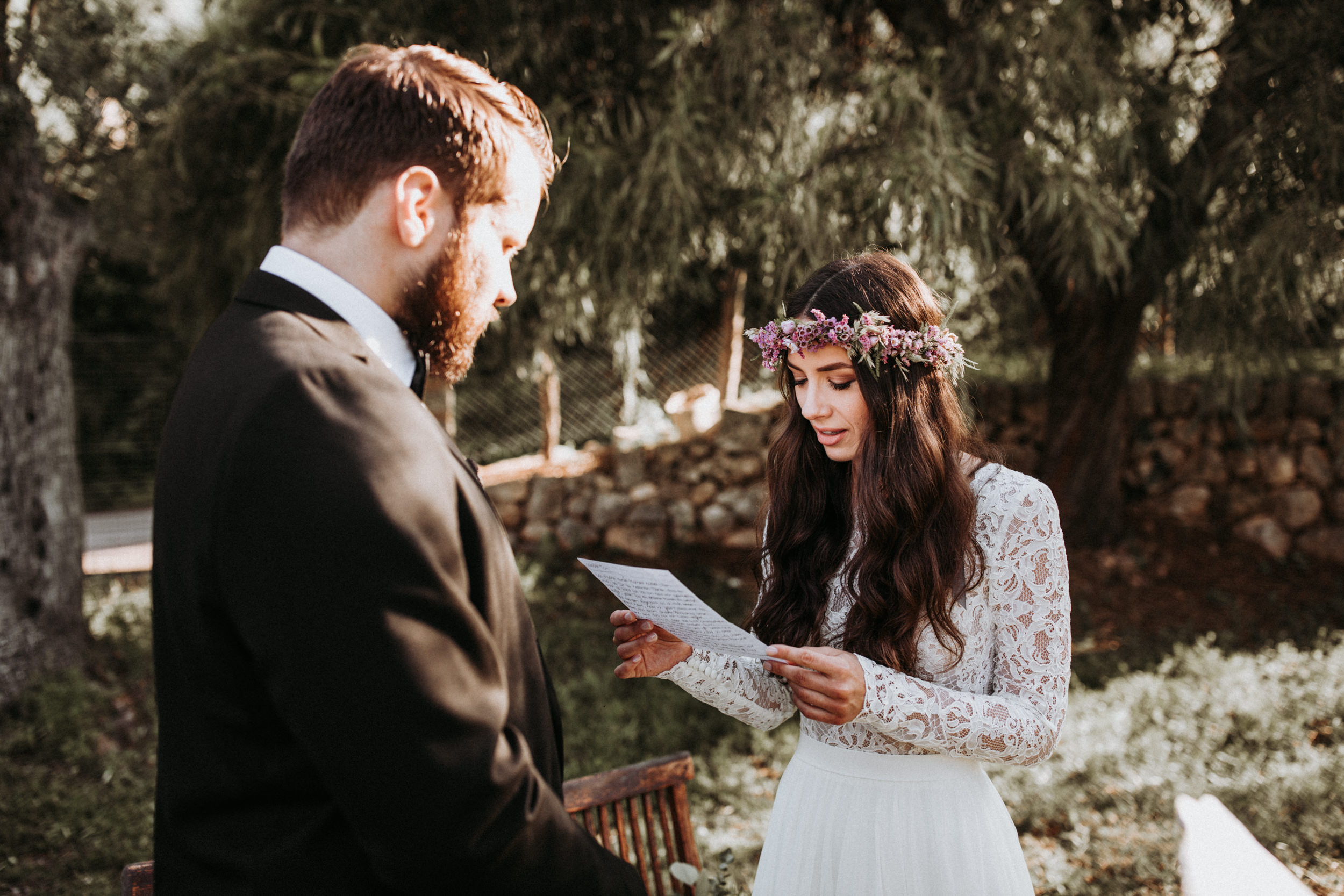 Weddingphotographer_Mallorca_Elopement_93