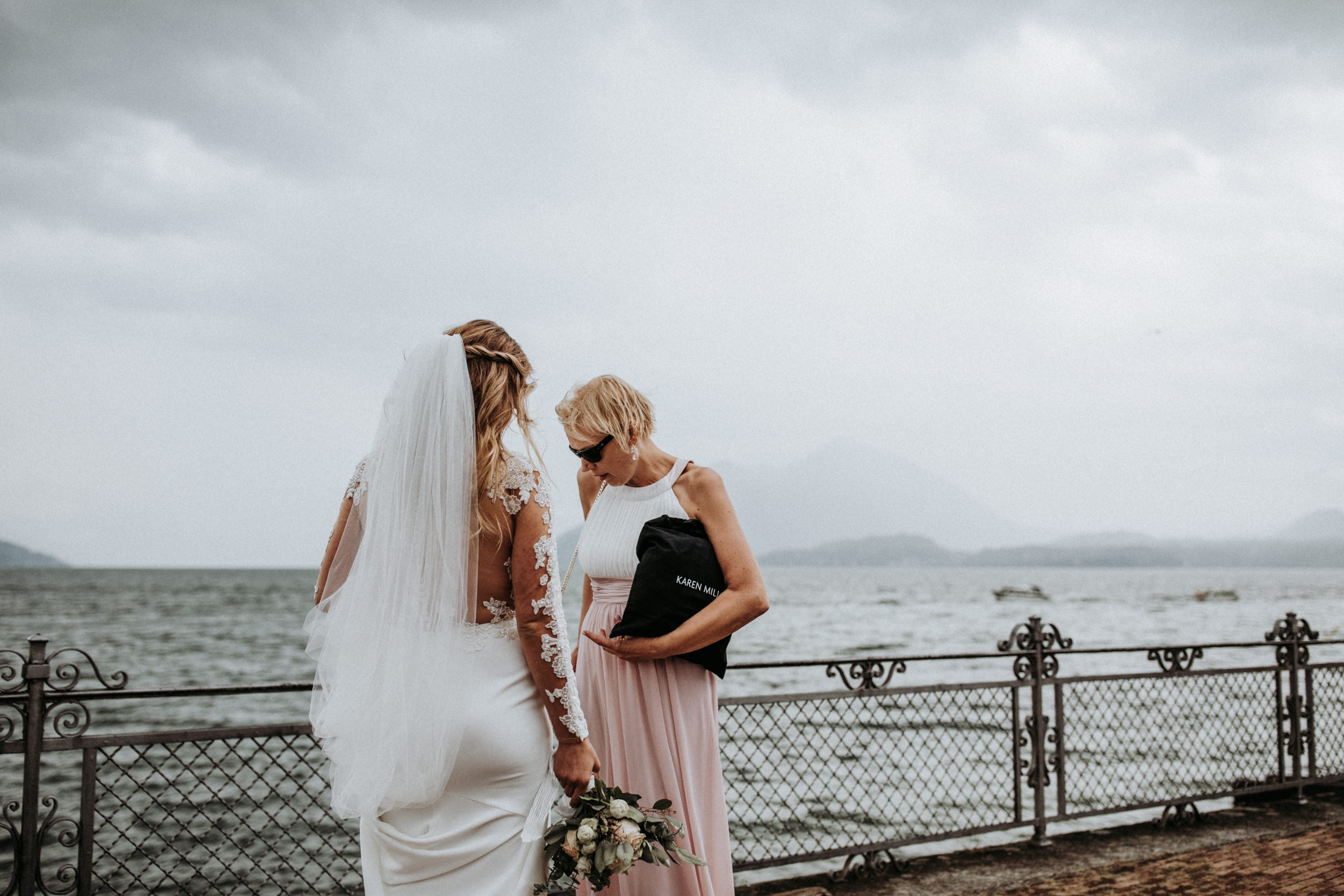 dm_photography_Lago Maggiore_Wed_128