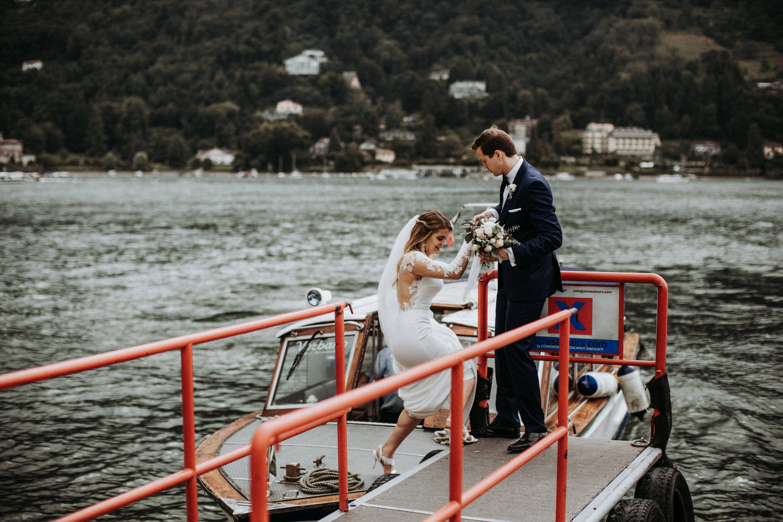 dm_photography_Lago Maggiore_Wed_186
