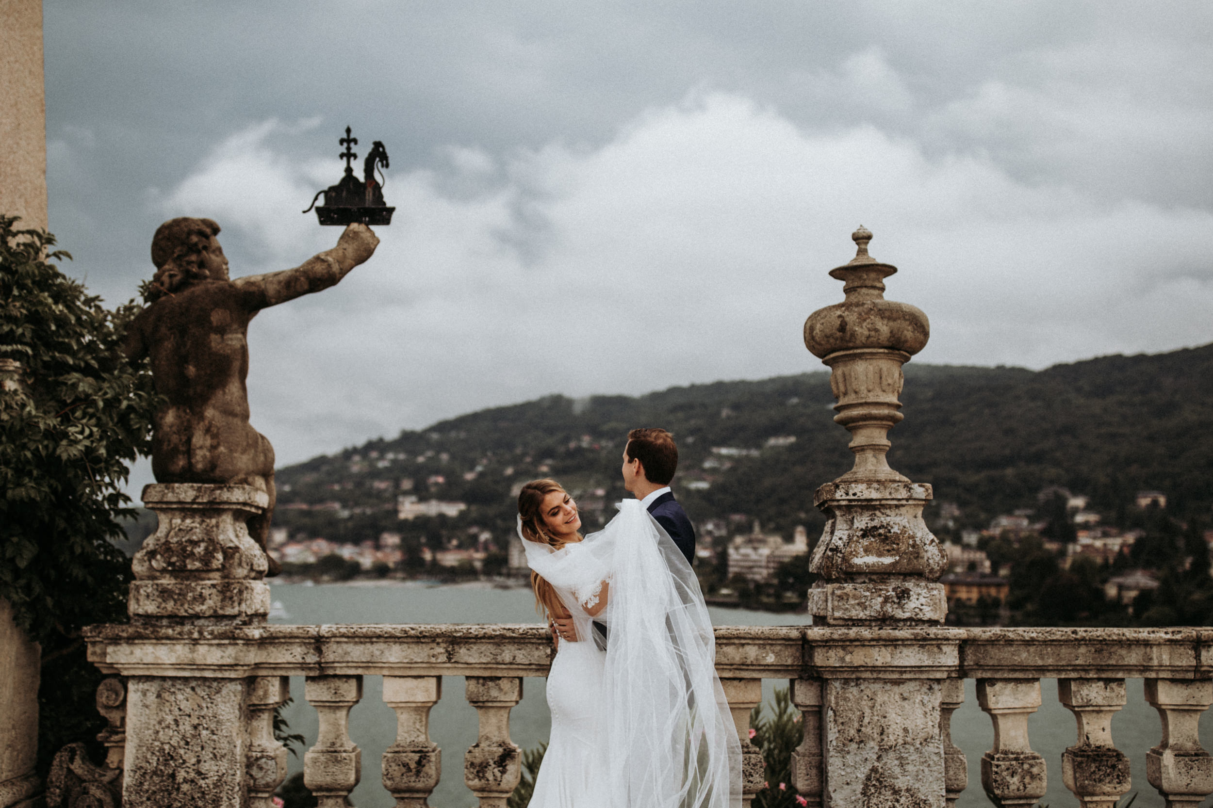 dm_photography_Lago Maggiore_Wed_216