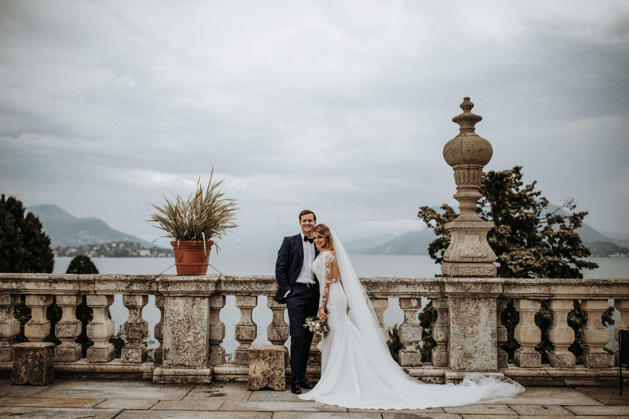 dm_photography_Lago Maggiore_Wed_224