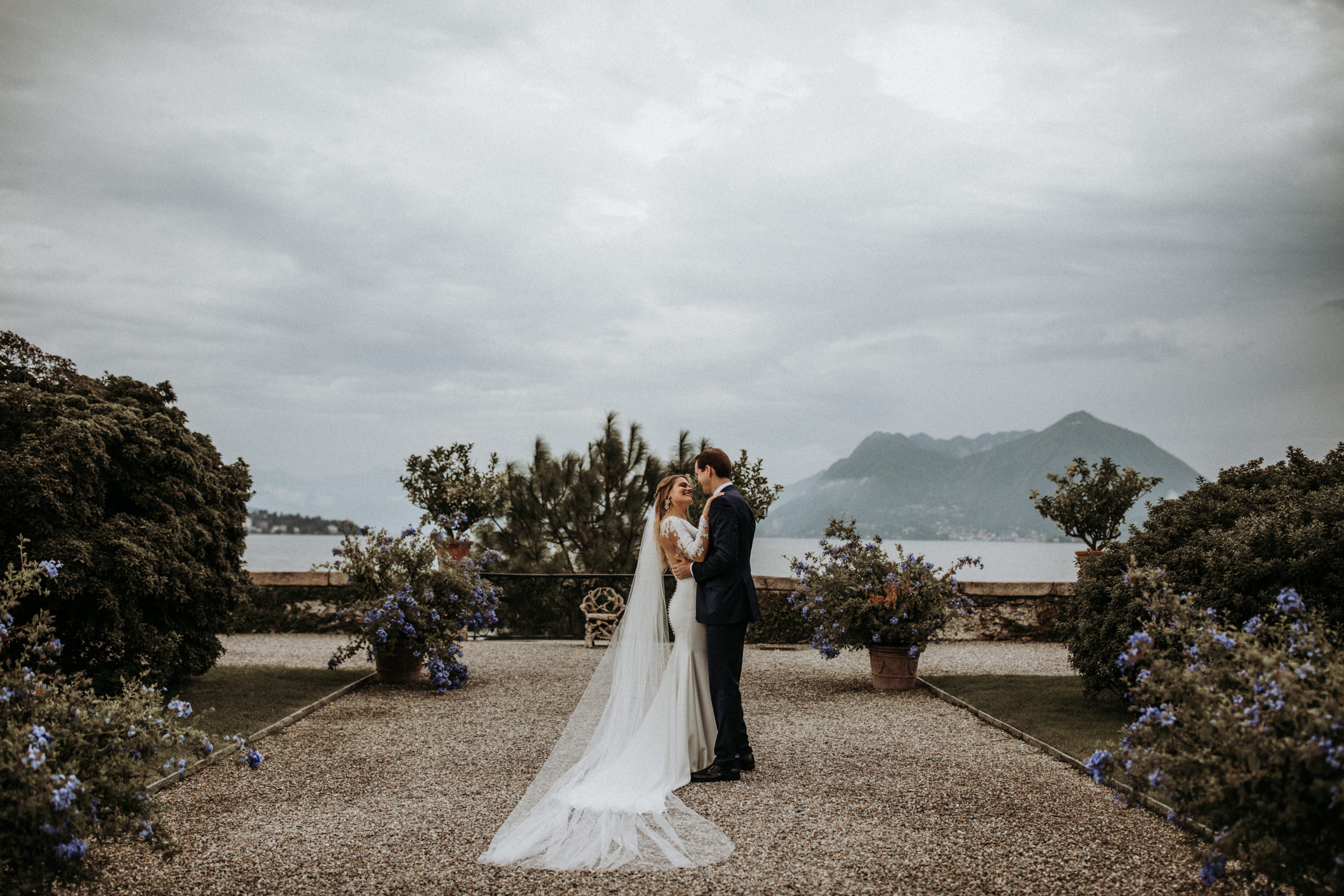 dm_photography_Lago Maggiore_Wed_227
