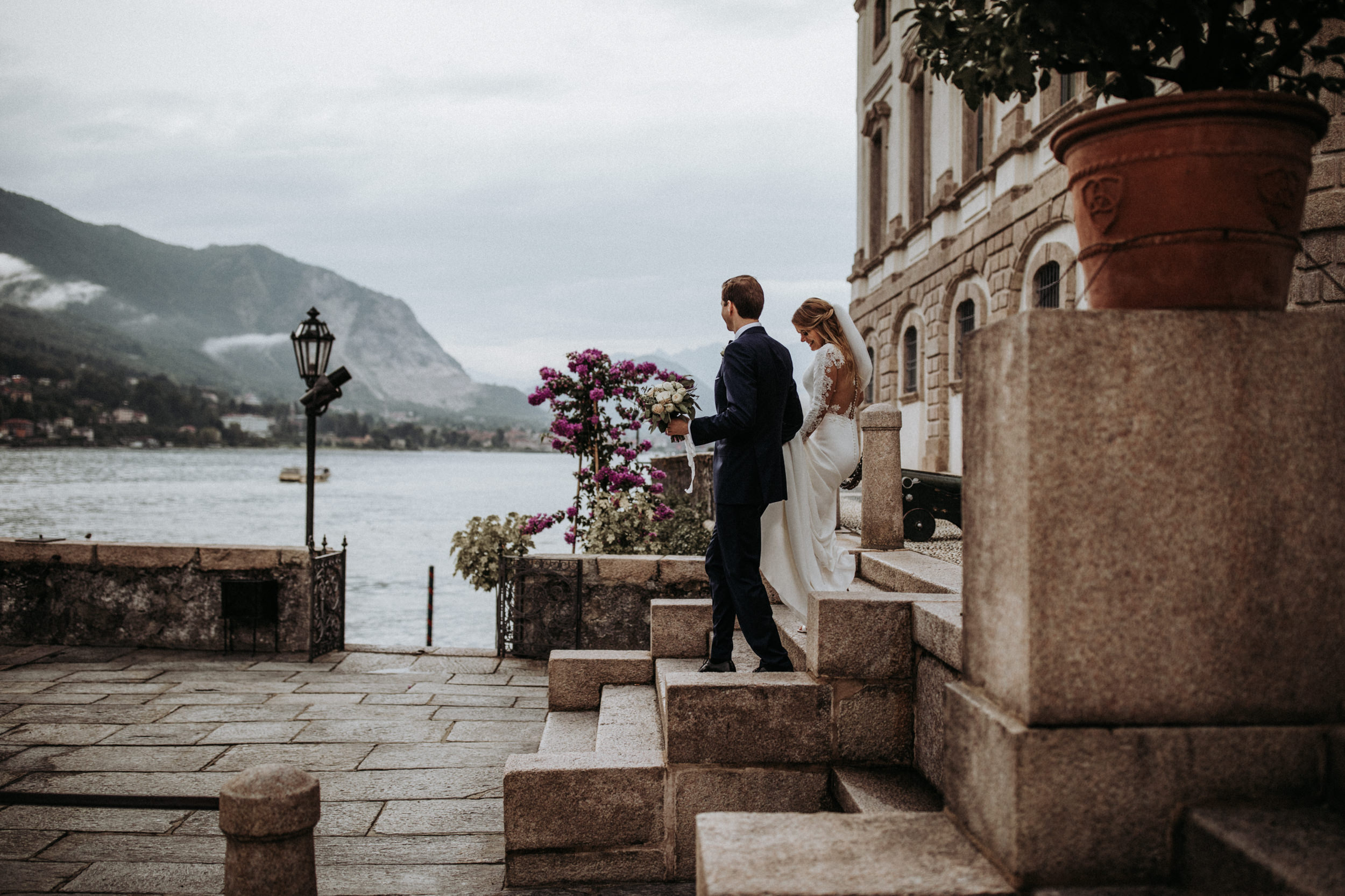 dm_photography_Lago Maggiore_Wed_240