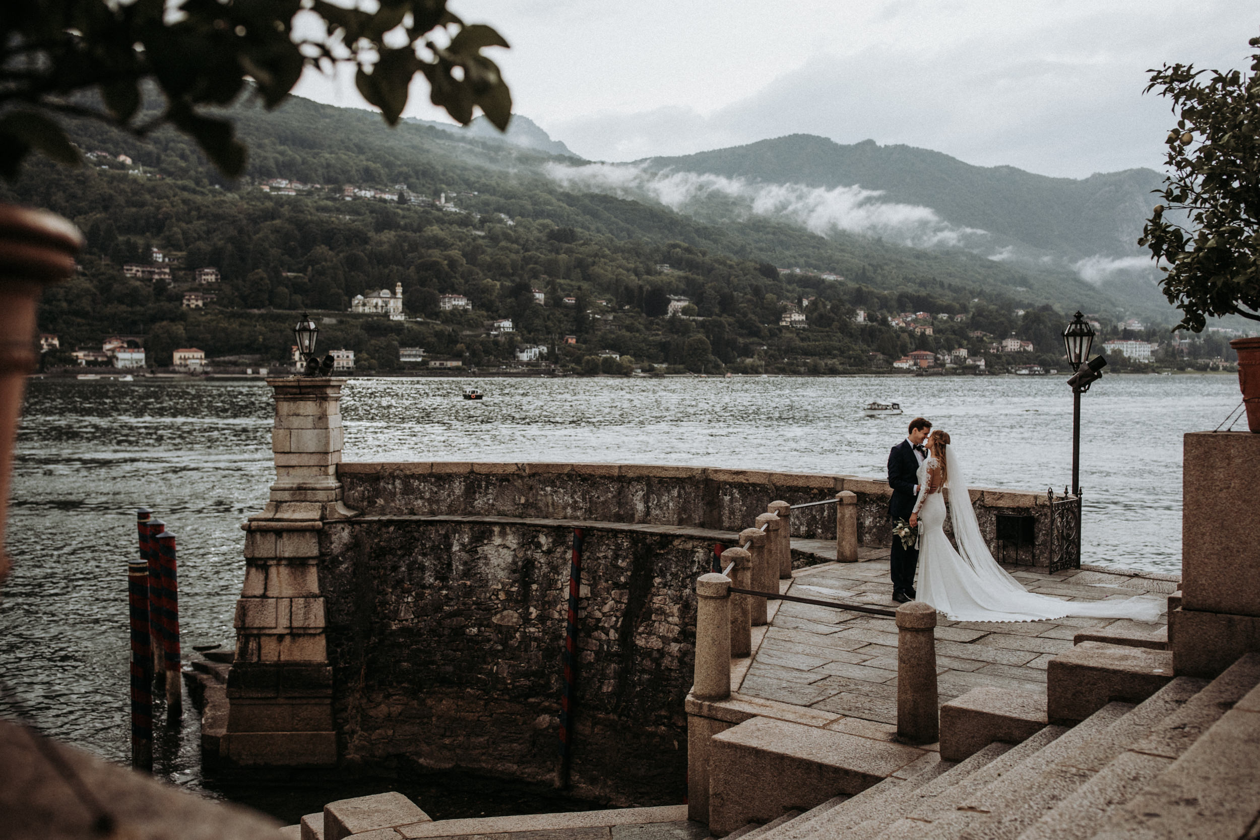 dm_photography_Lago Maggiore_Wed_241