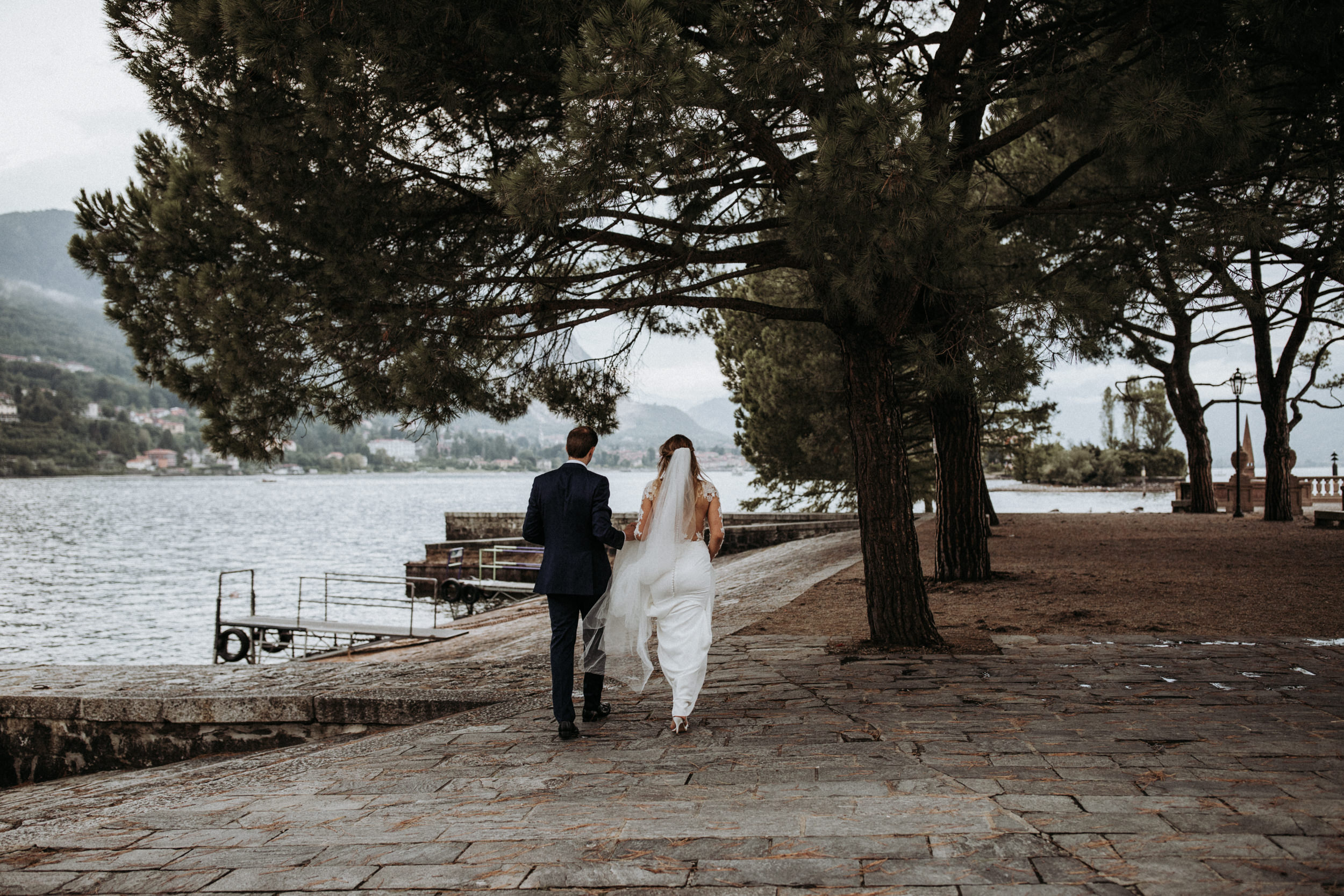 dm_photography_Lago Maggiore_Wed_243