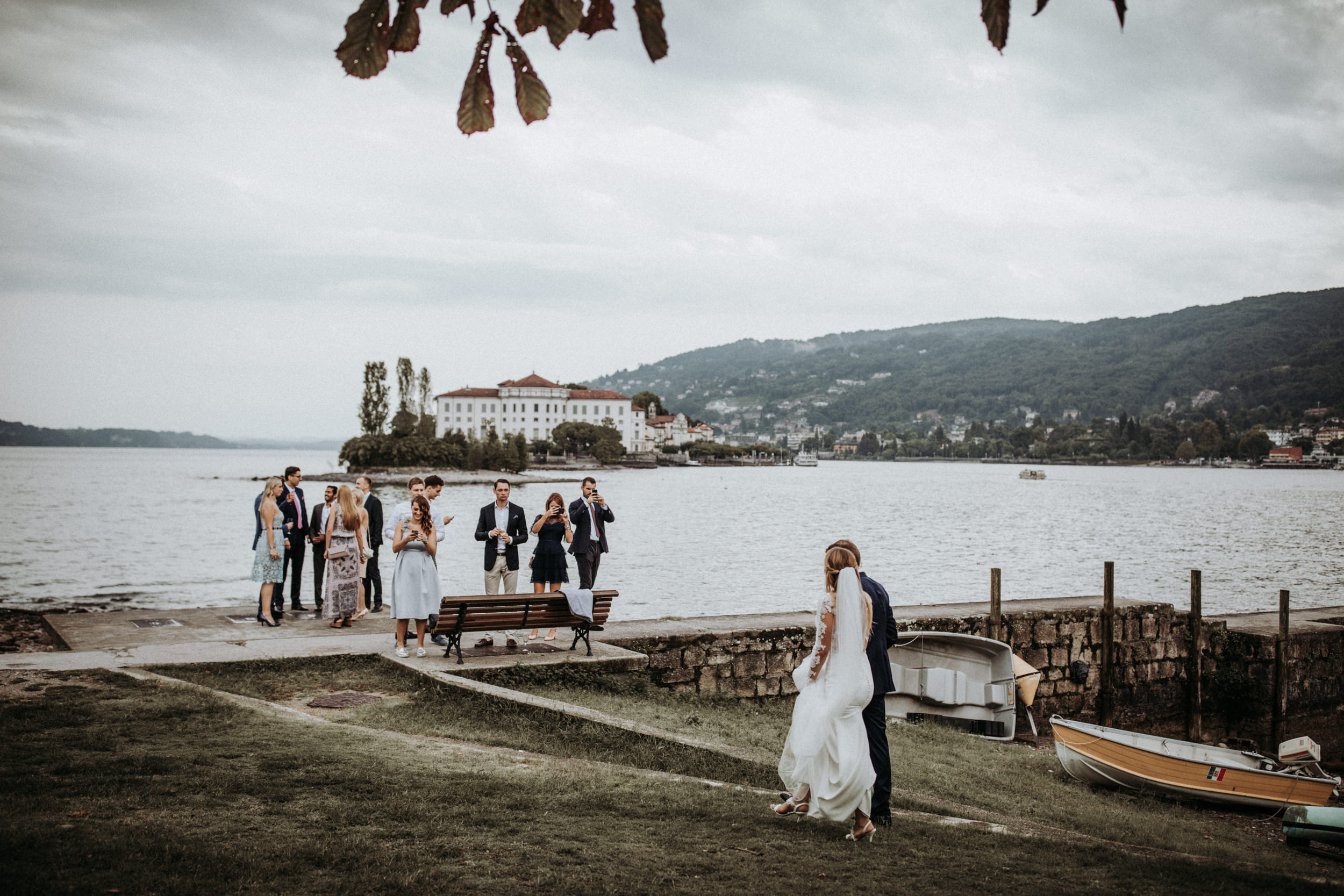 dm_photography_Lago Maggiore_Wed_247