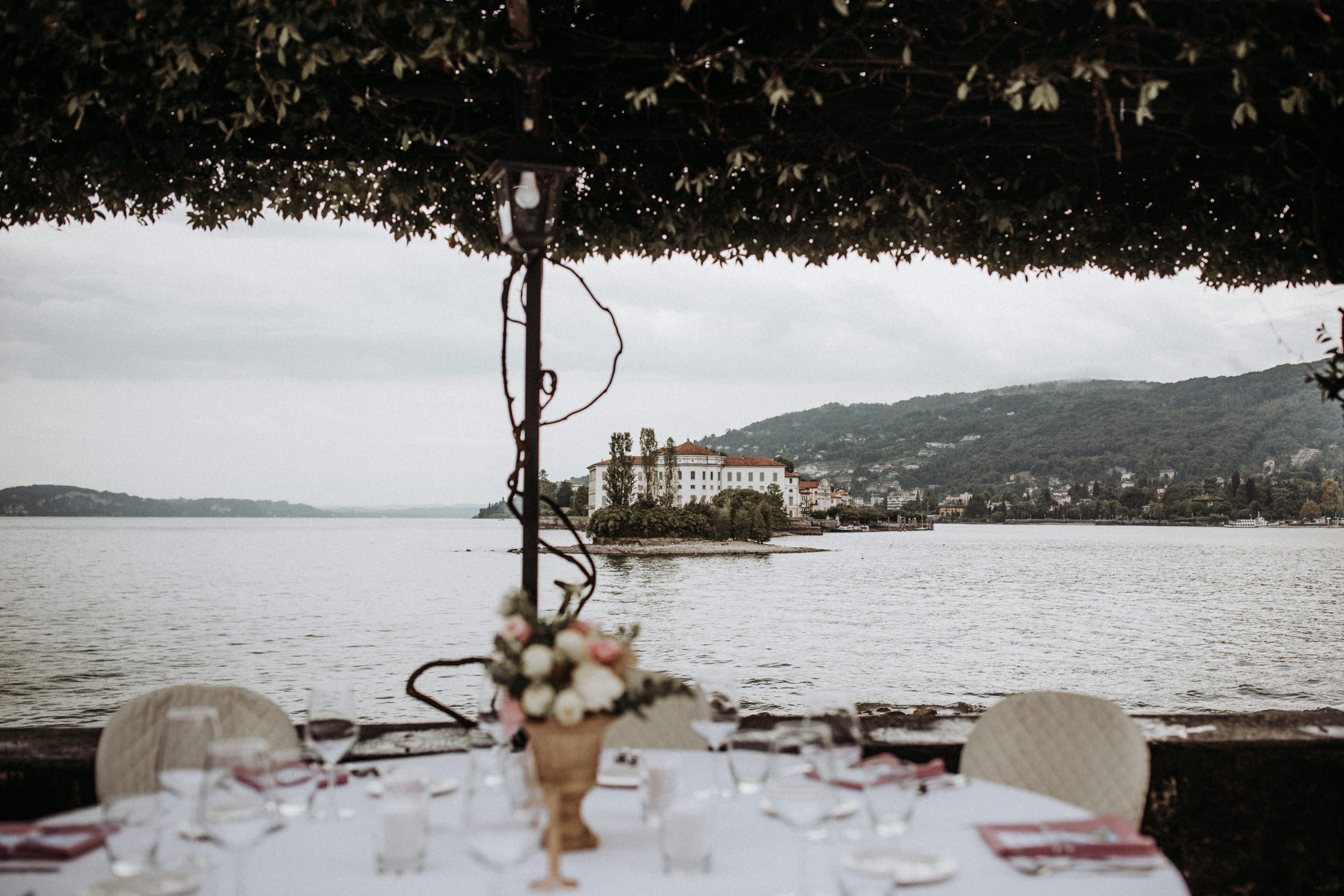dm_photography_Lago Maggiore_Wed_256