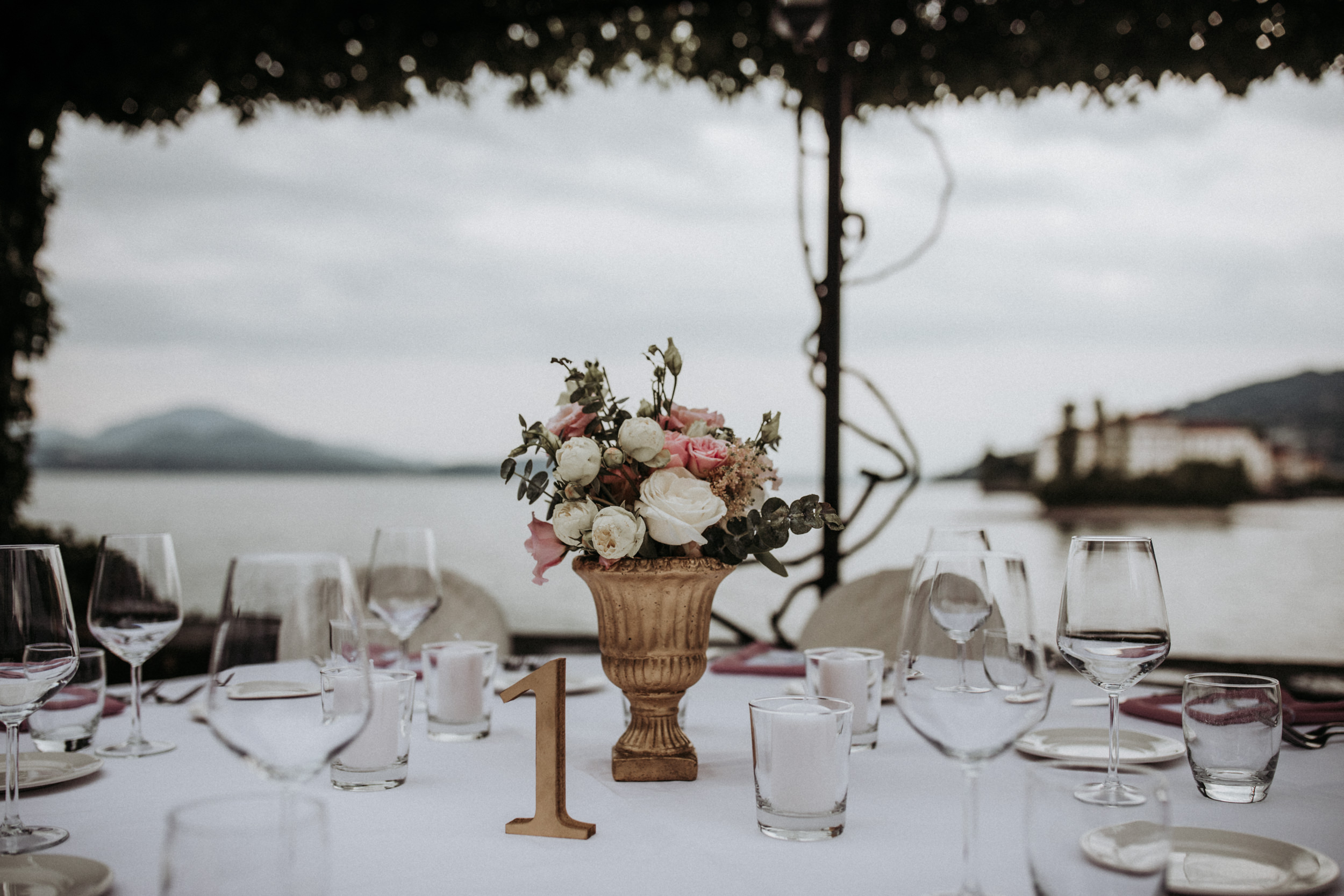 dm_photography_Lago Maggiore_Wed_257