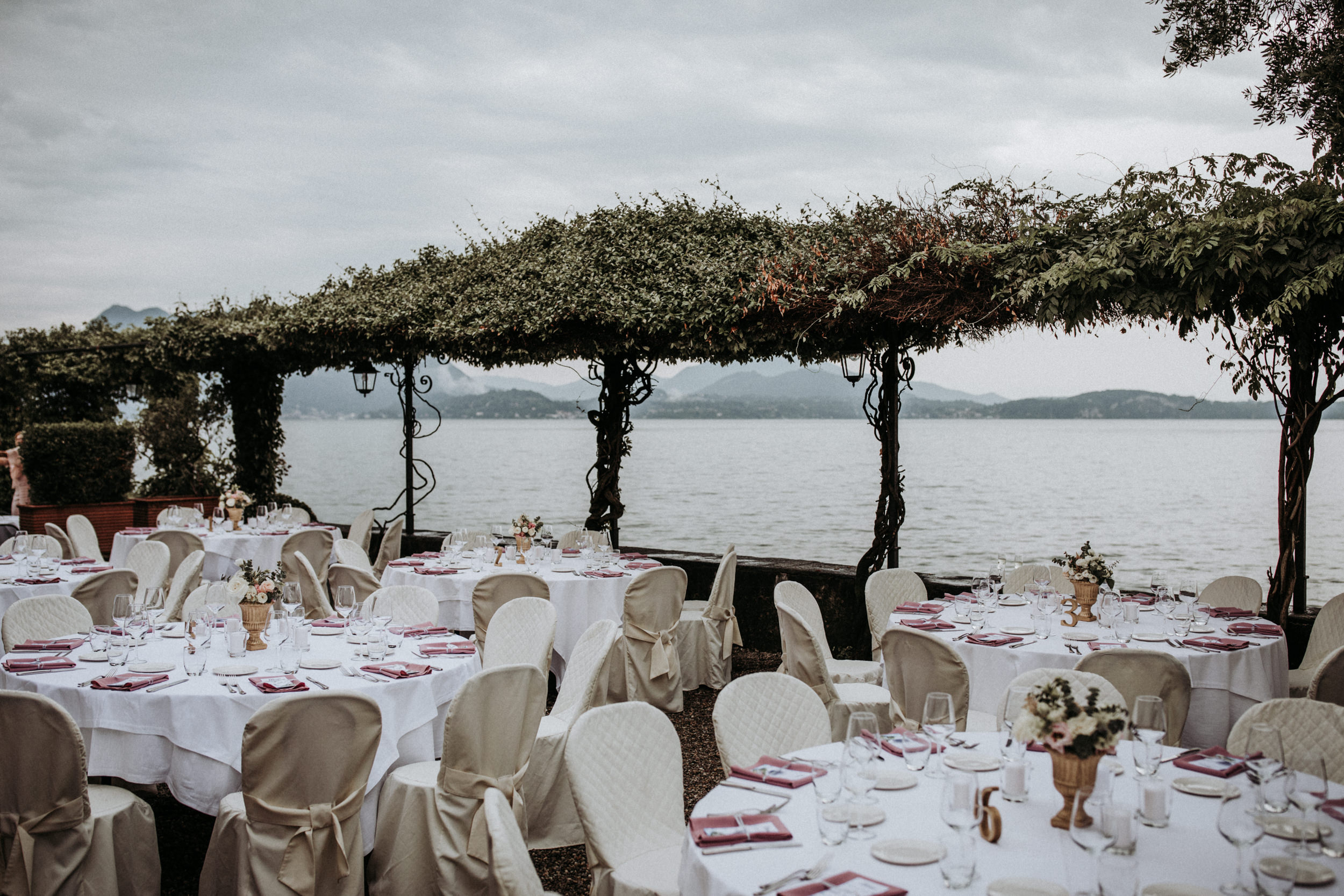 dm_photography_Lago Maggiore_Wed_259
