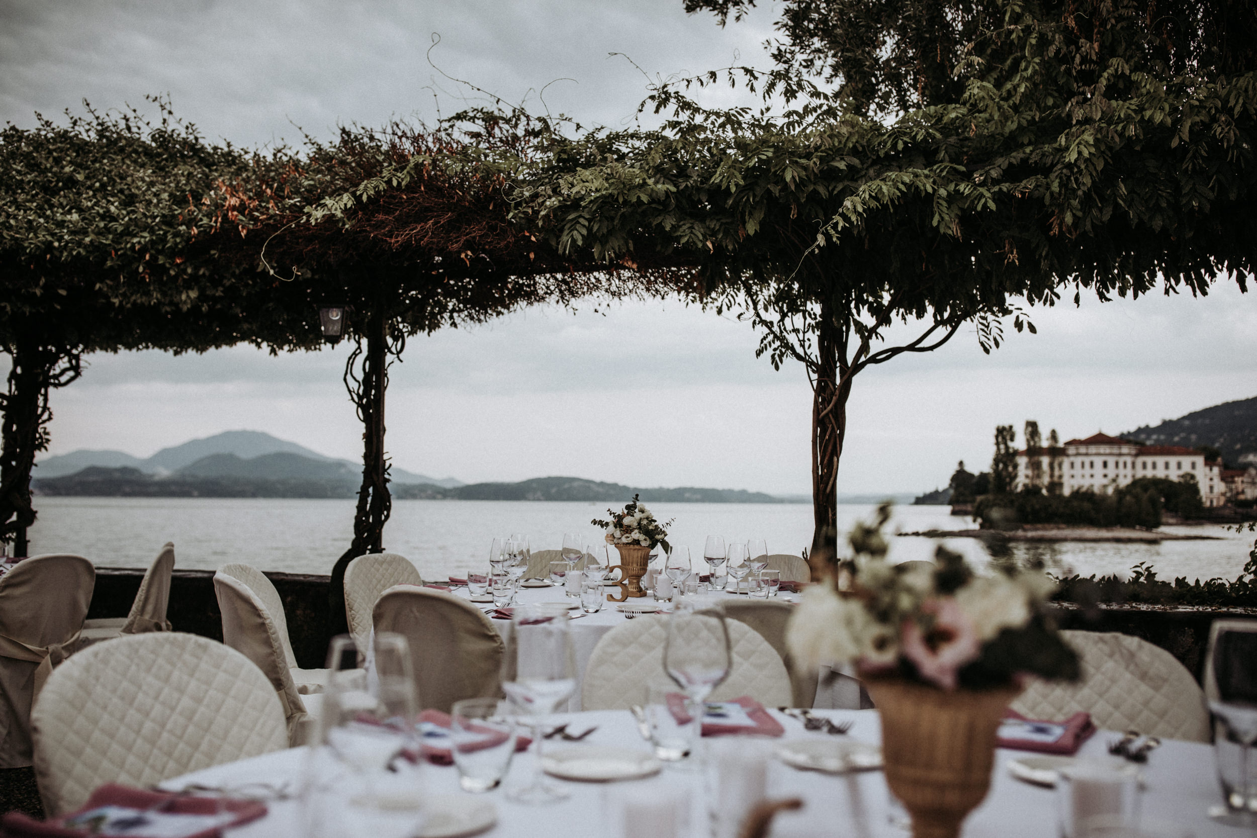 dm_photography_Lago Maggiore_Wed_260