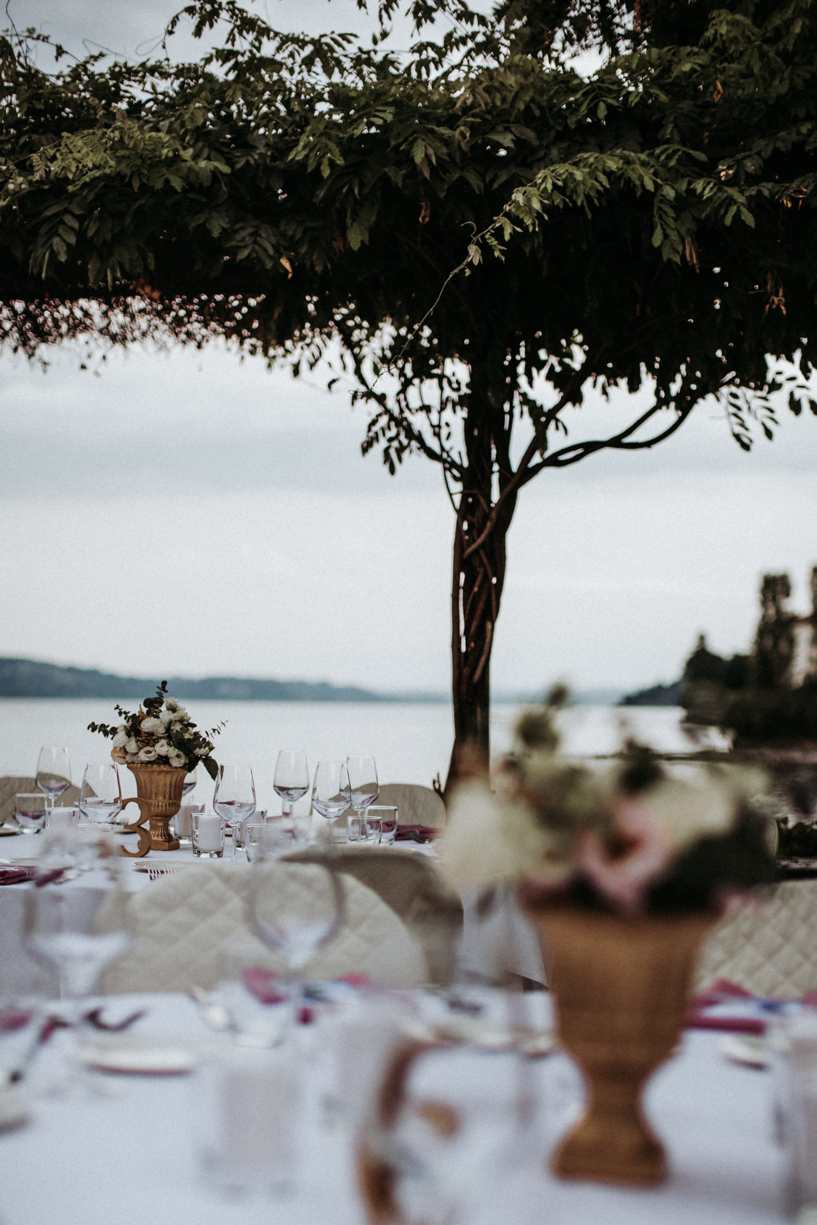 dm_photography_Lago Maggiore_Wed_261