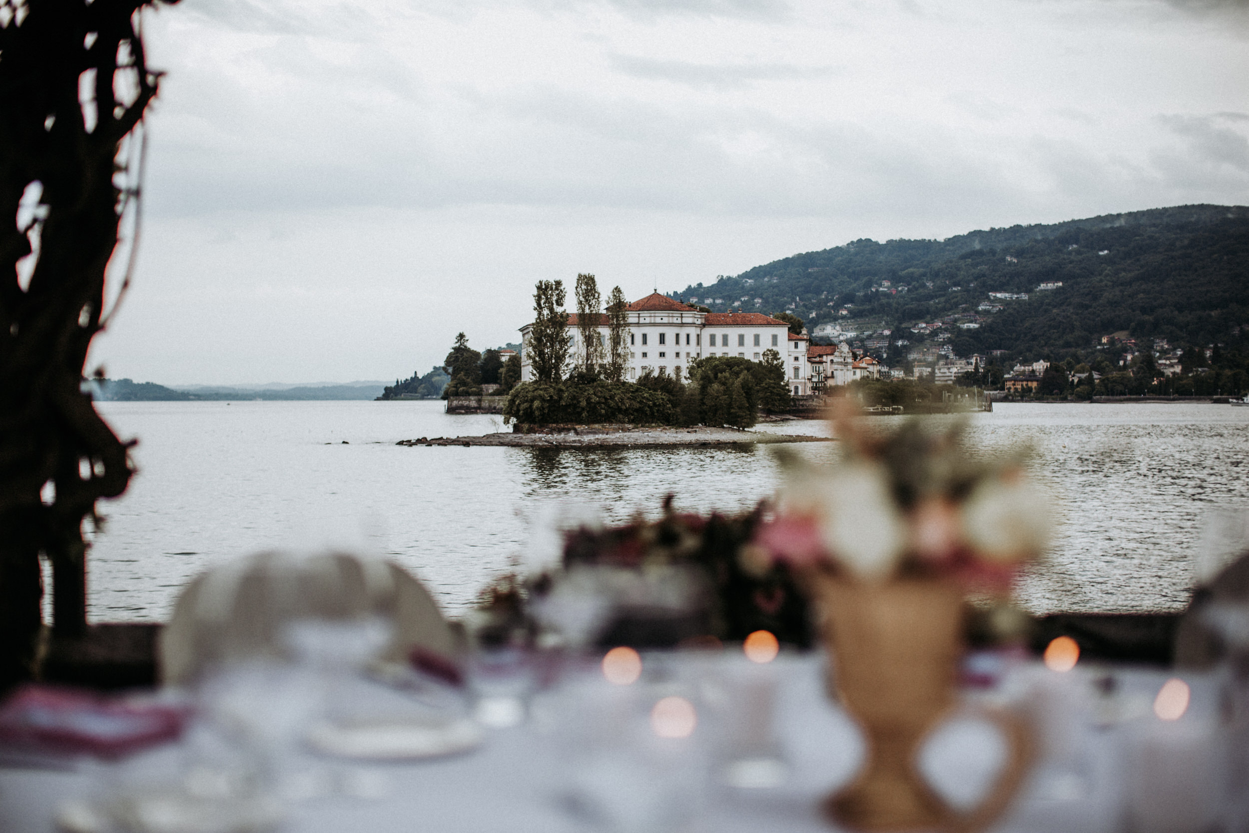dm_photography_Lago Maggiore_Wed_265