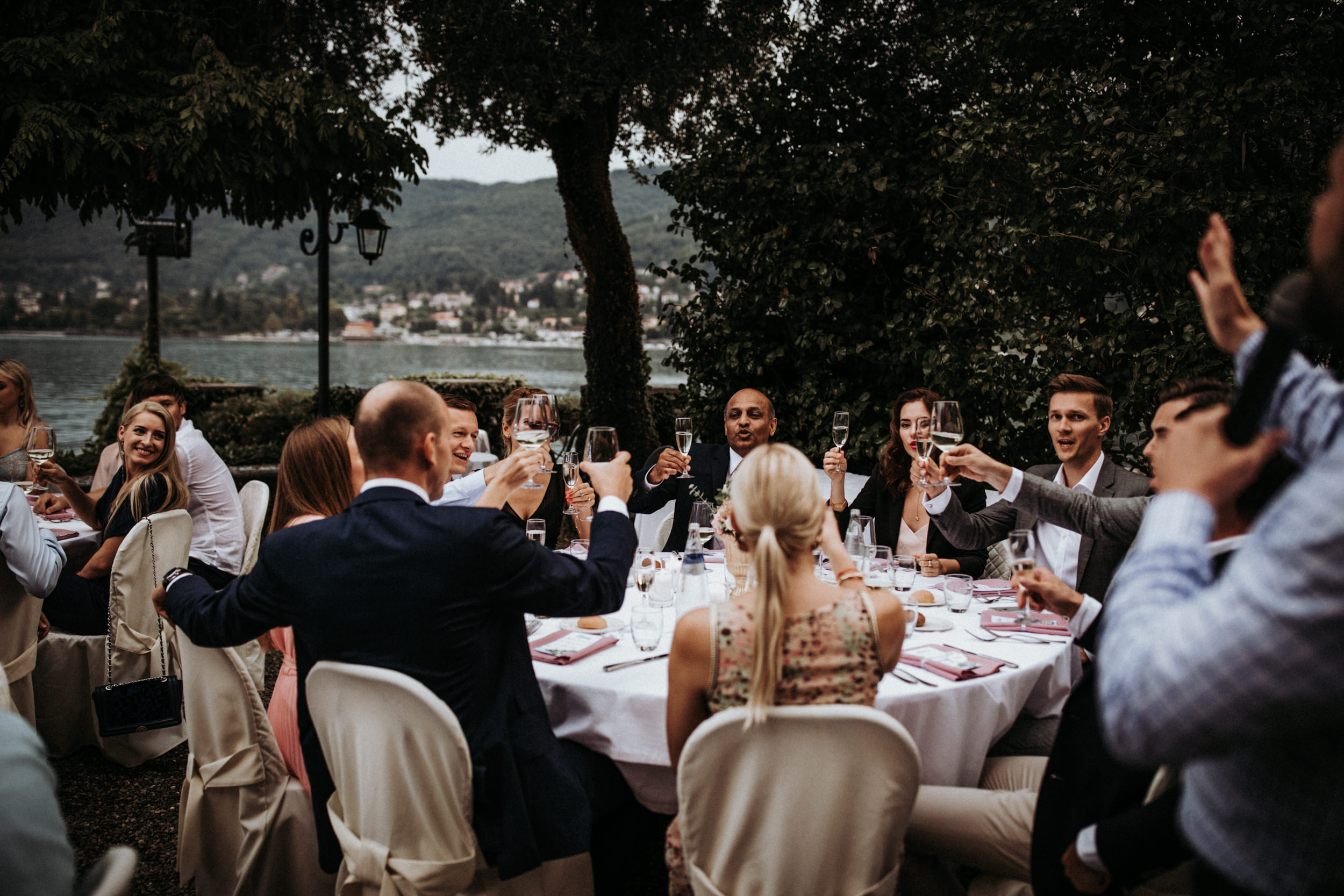 dm_photography_Lago Maggiore_Wed_280