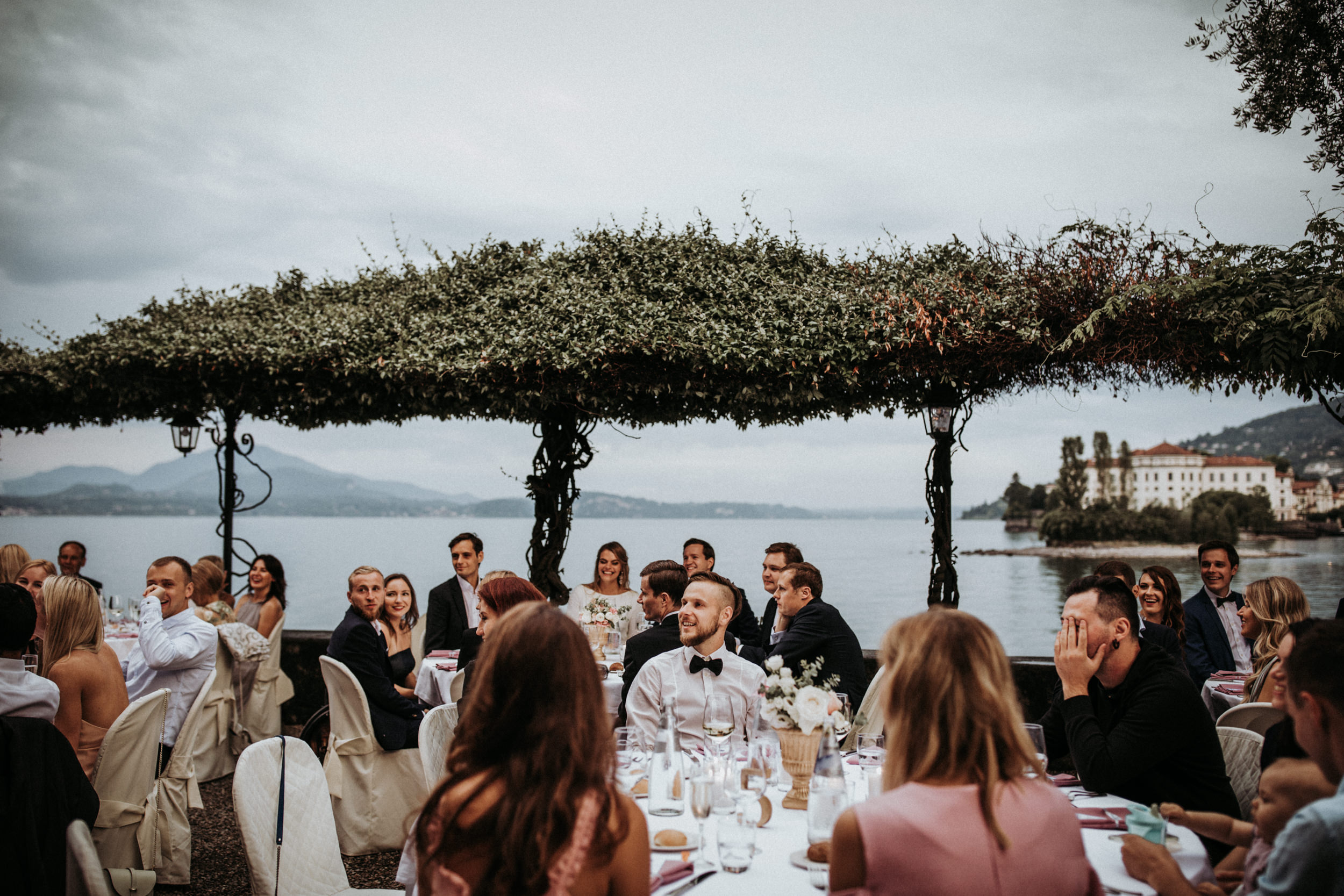 dm_photography_Lago Maggiore_Wed_281