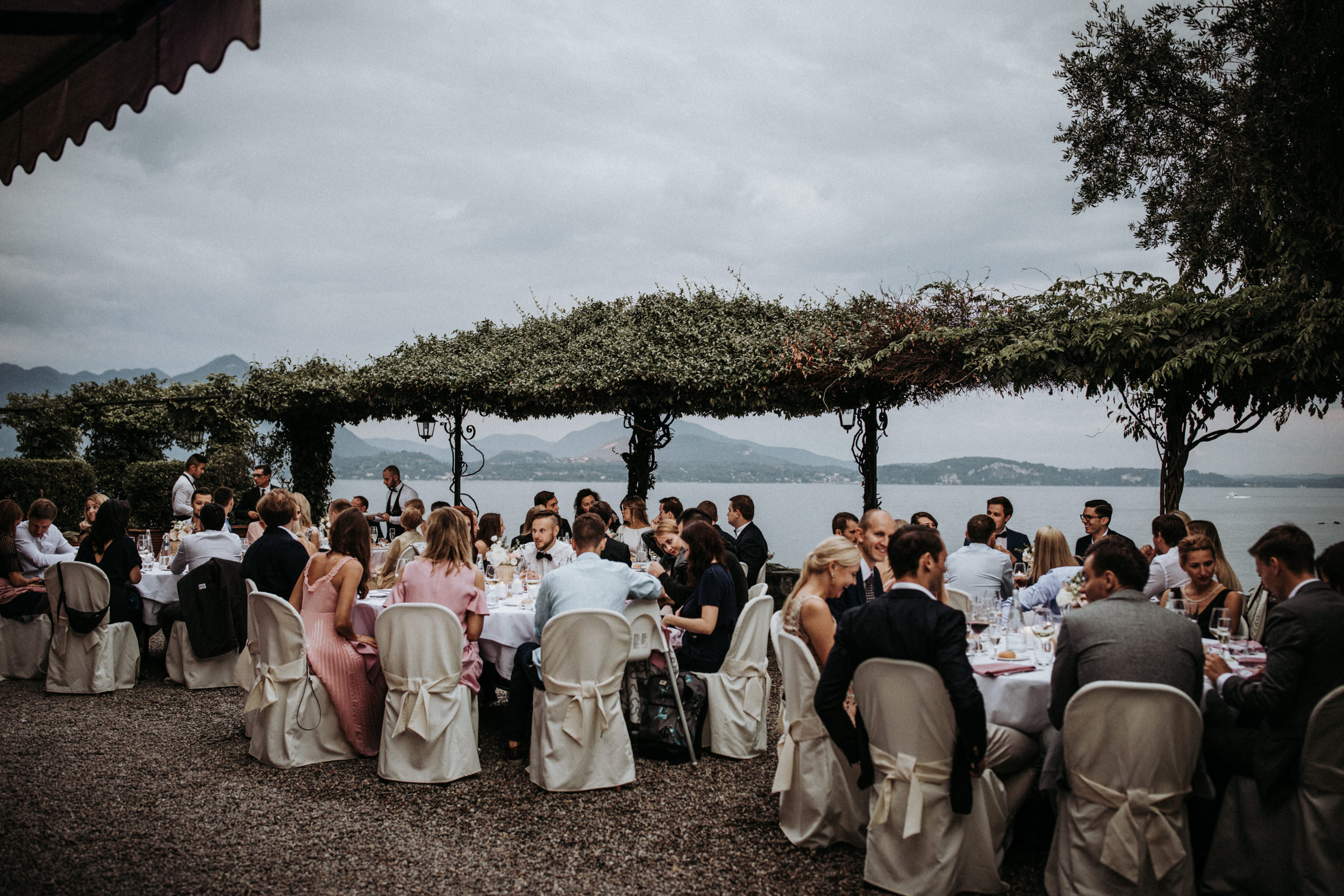 dm_photography_Lago Maggiore_Wed_289