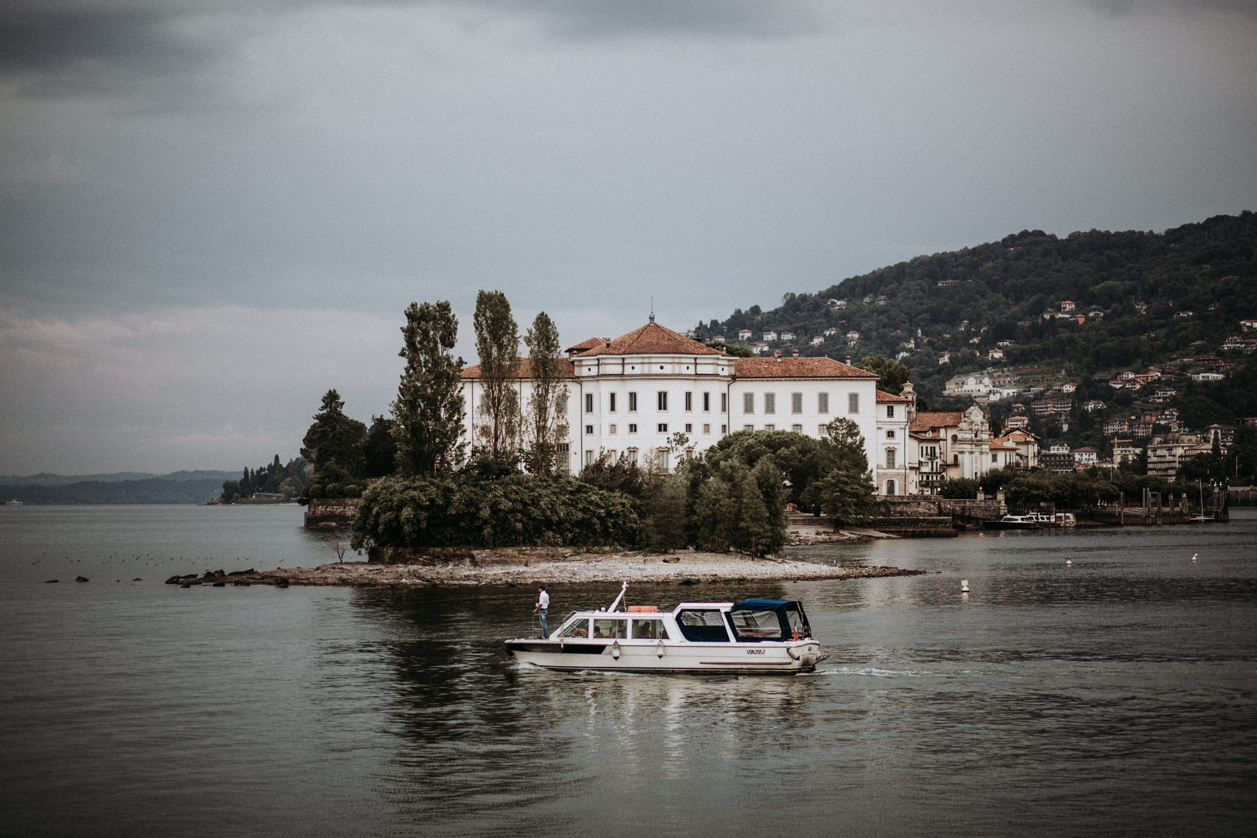 dm_photography_Lago Maggiore_Wed_294
