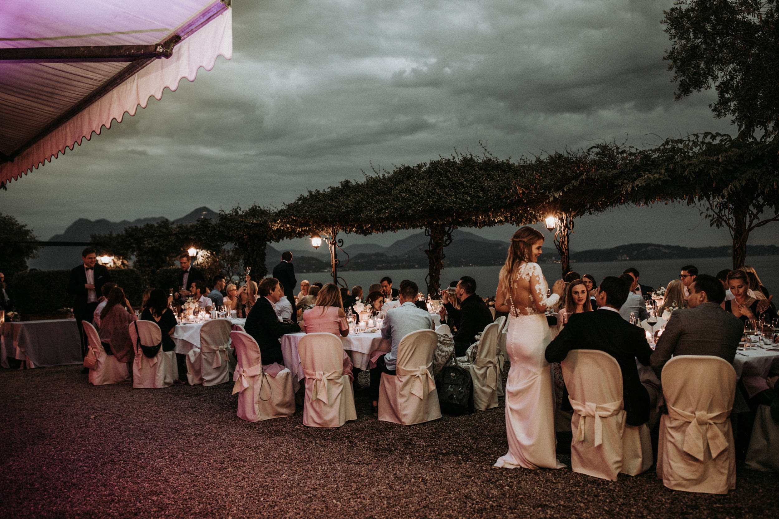 dm_photography_Lago Maggiore_Wed_307