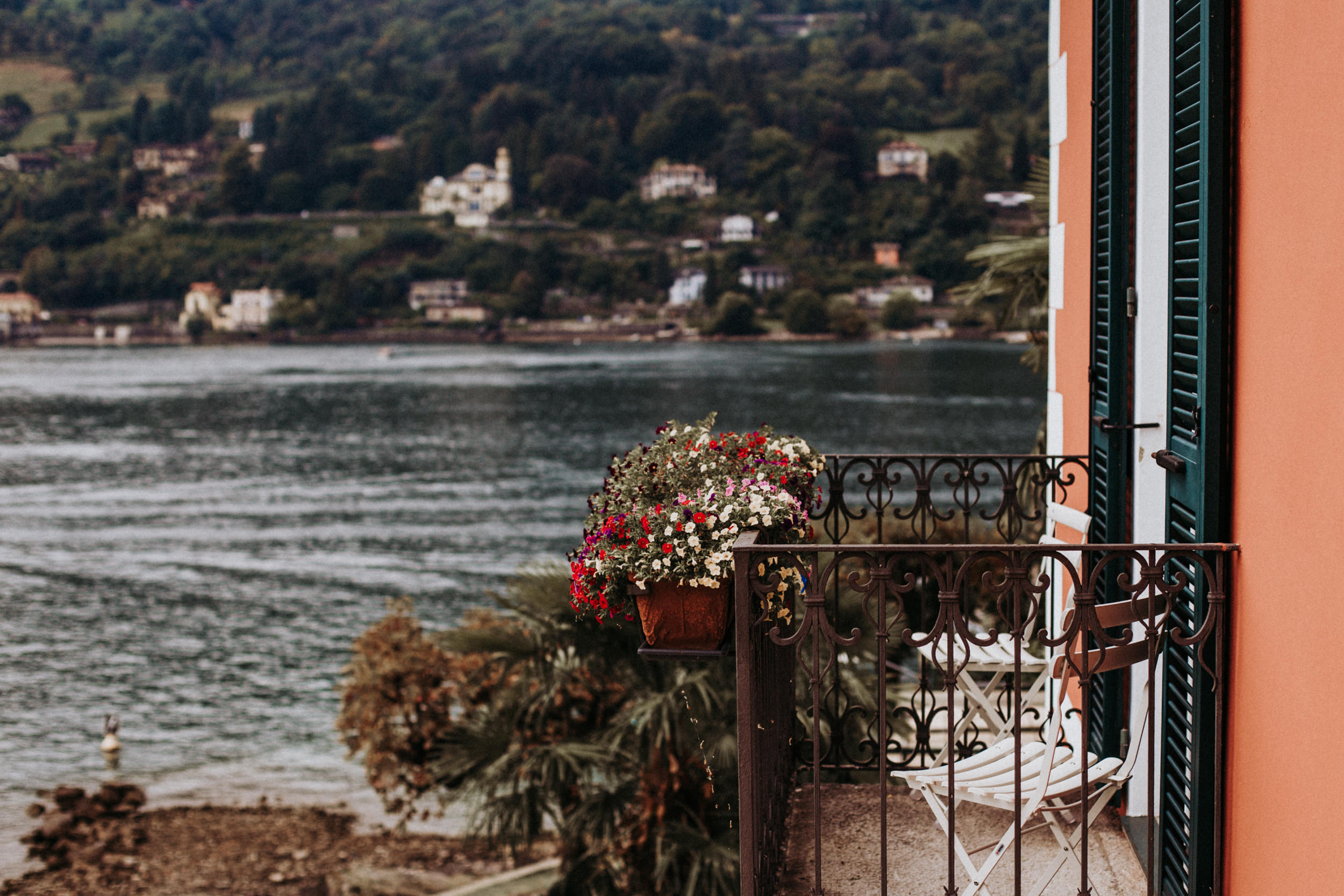 dm_photography_Lago Maggiore_Wed_52