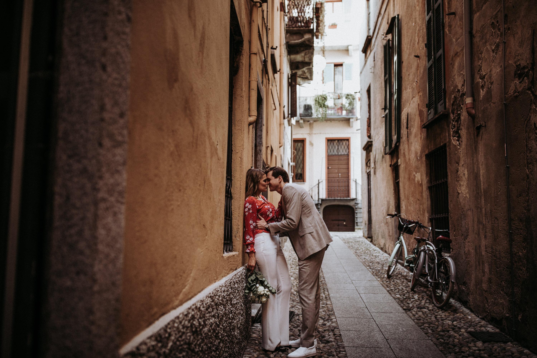 dm_Wedding_IV_LagoMaggiore_D1_107