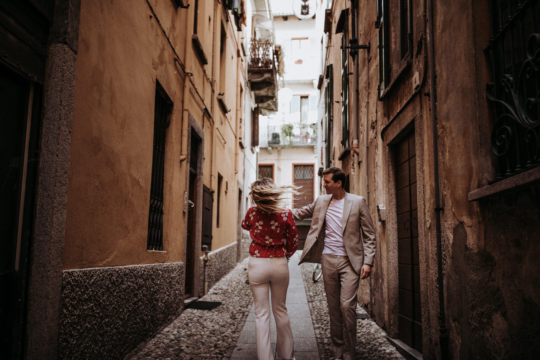 dm_Wedding_IV_LagoMaggiore_D1_108
