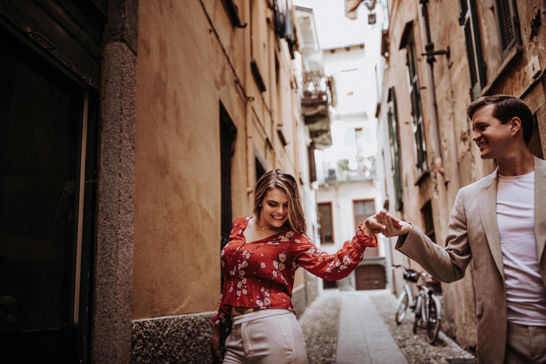 dm_Wedding_IV_LagoMaggiore_D1_109