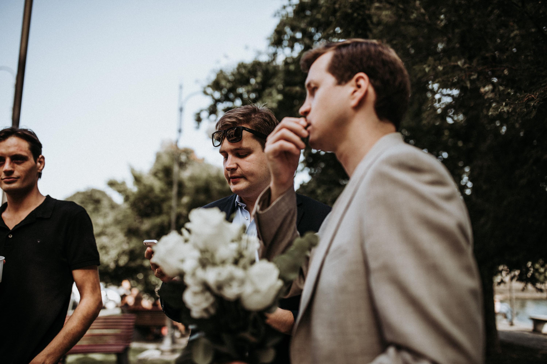 dm_Wedding_IV_LagoMaggiore_D1_128
