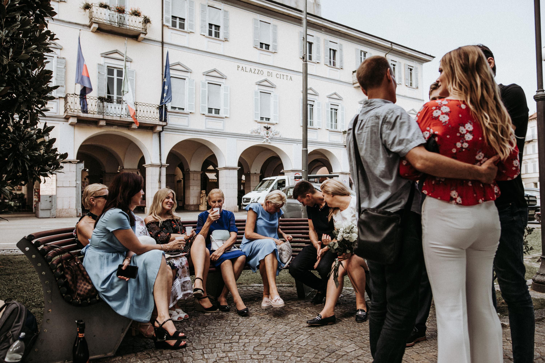 dm_Wedding_IV_LagoMaggiore_D1_136