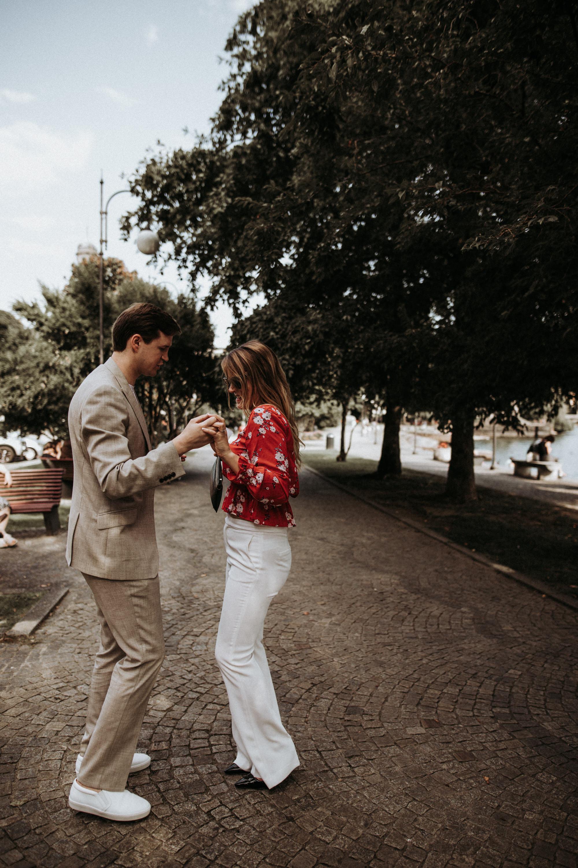 dm_Wedding_IV_LagoMaggiore_D1_143