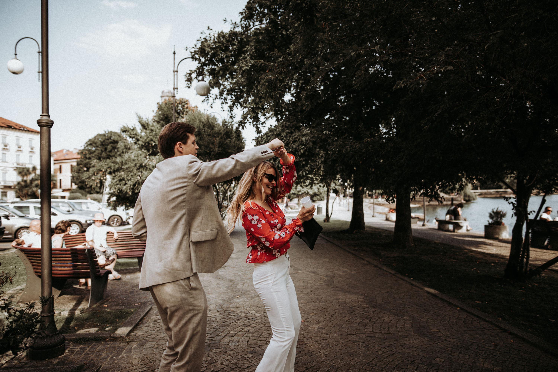 dm_Wedding_IV_LagoMaggiore_D1_144