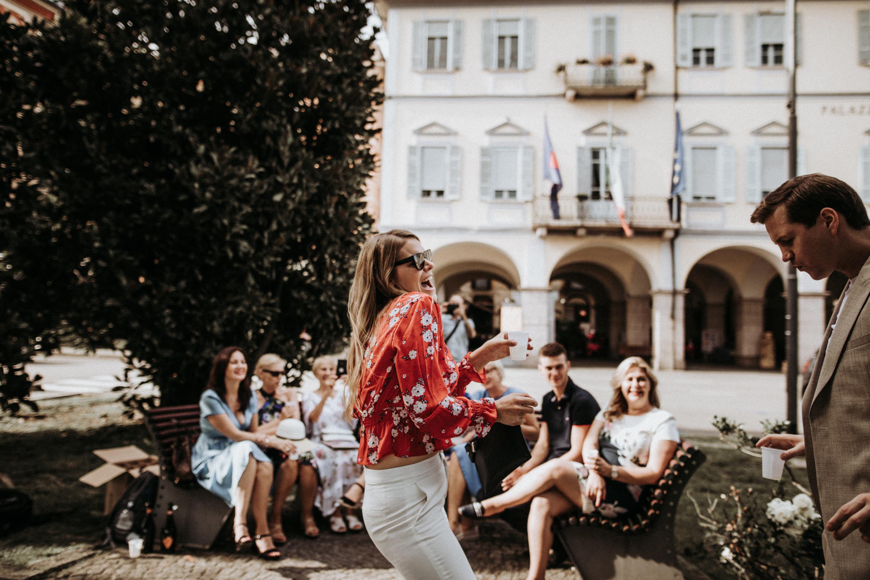 dm_Wedding_IV_LagoMaggiore_D1_145