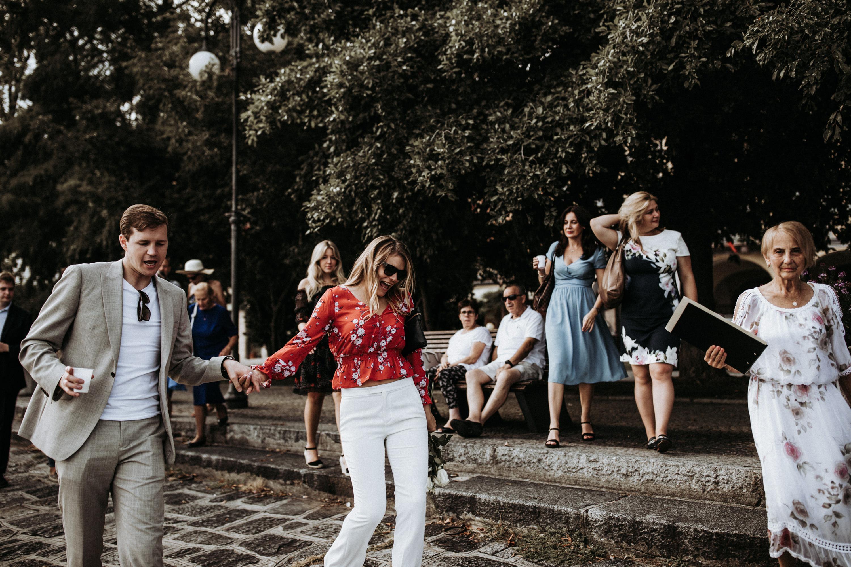 dm_Wedding_IV_LagoMaggiore_D1_153