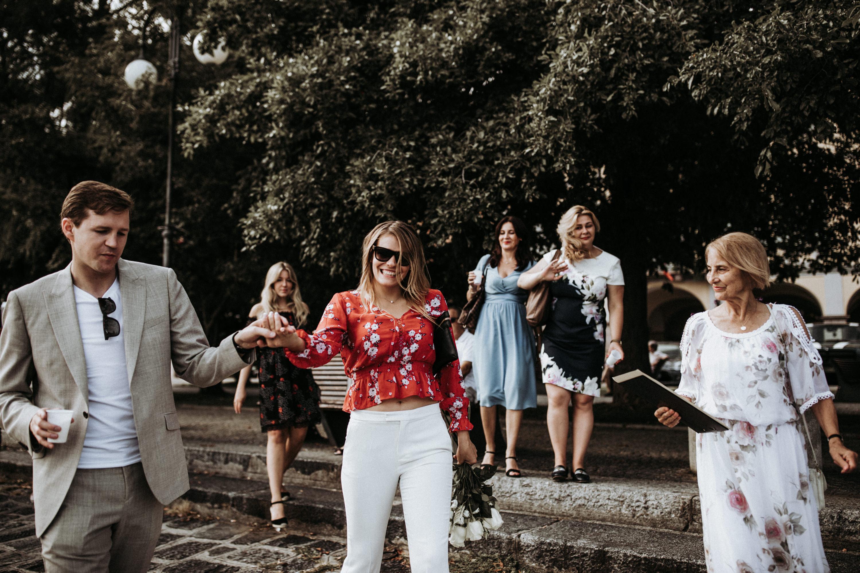 dm_Wedding_IV_LagoMaggiore_D1_154