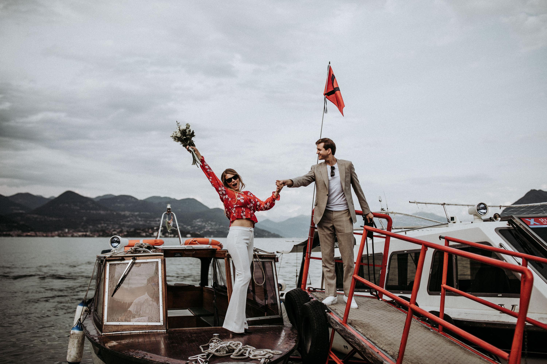 dm_Wedding_IV_LagoMaggiore_D1_169