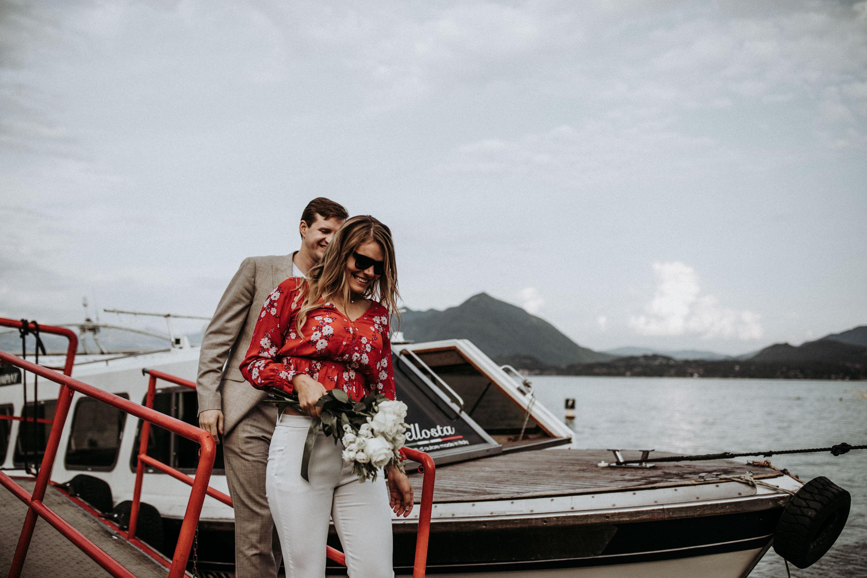 dm_Wedding_IV_LagoMaggiore_D1_171