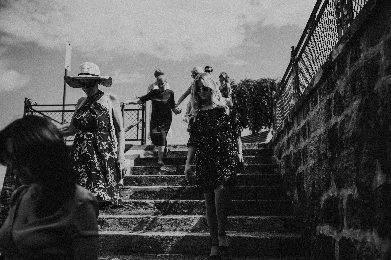 dm_Wedding_IV_LagoMaggiore_D1_28