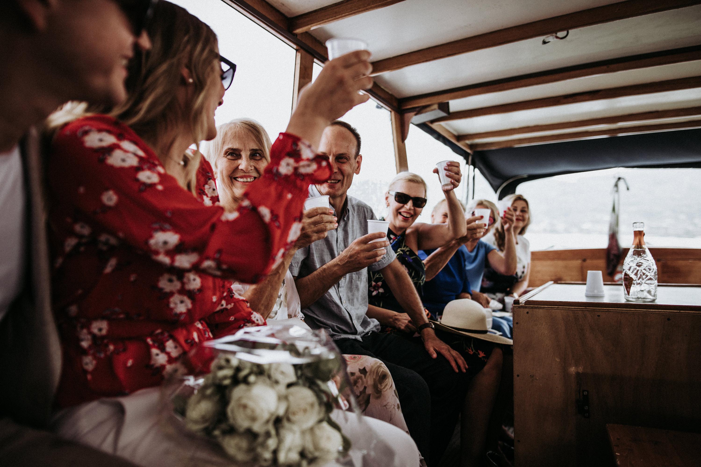 dm_Wedding_IV_LagoMaggiore_D1_37