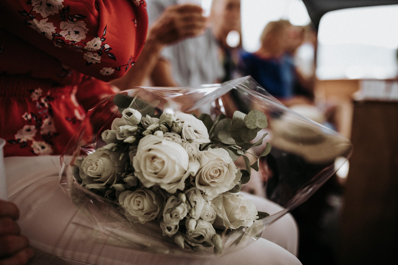 dm_Wedding_IV_LagoMaggiore_D1_46