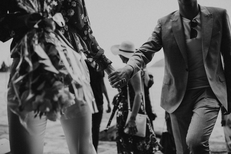 dm_Wedding_IV_LagoMaggiore_D1_51