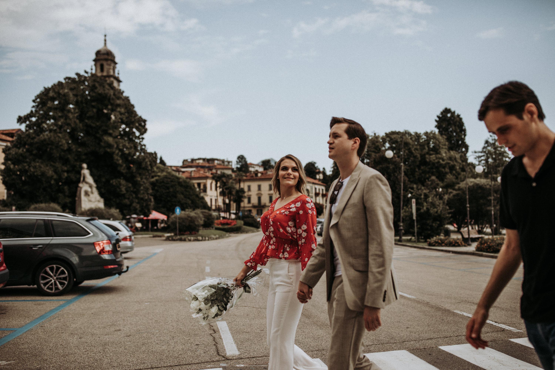 dm_Wedding_IV_LagoMaggiore_D1_53