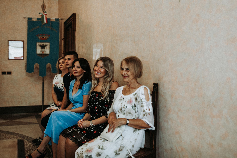 dm_Wedding_IV_LagoMaggiore_D1_57