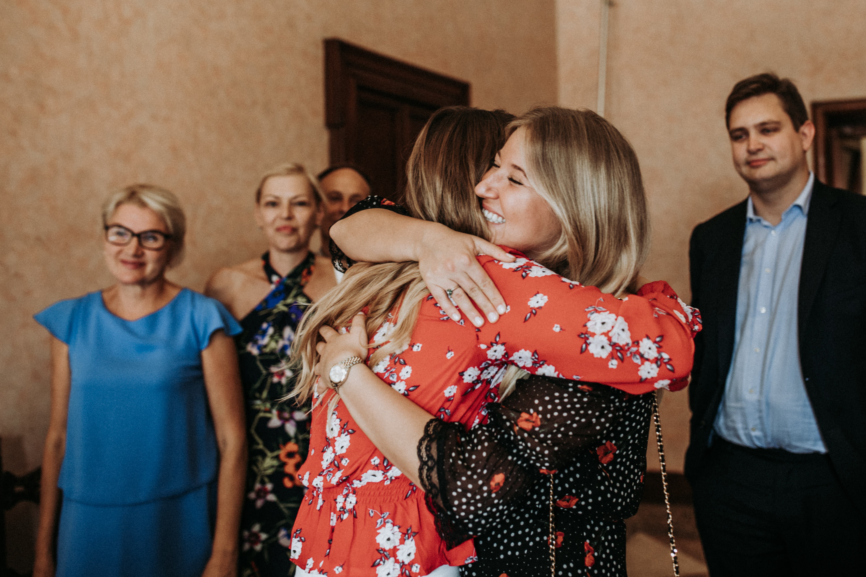 dm_Wedding_IV_LagoMaggiore_D1_88