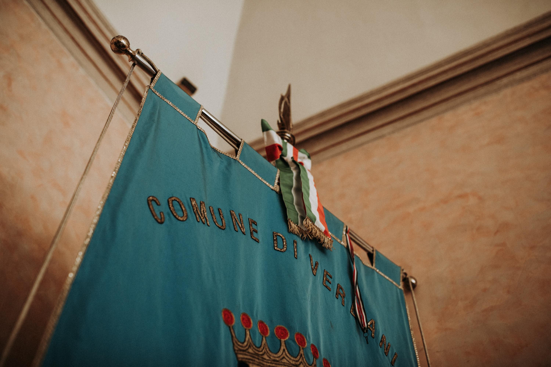dm_Wedding_IV_LagoMaggiore_D1_90